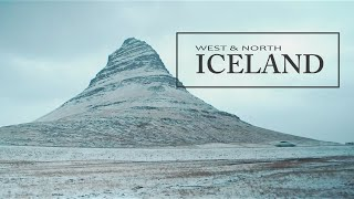 Download West & North Iceland Road Trip // Time Will See Video