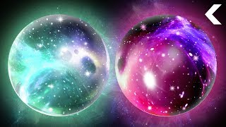 Download Another Universe May Have Bumped Into Ours and We Might Have Proof Video