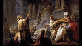 Download The Land of Canaan - The Nation of Israel - King David - King Josiah - Chapter 5 Video