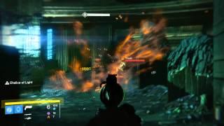 Download 1 SWORD CROTA SOLO!! (HUNTER) Video