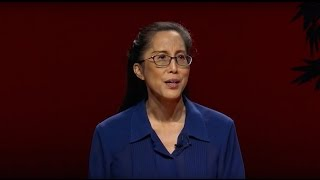 Download The Power of Plant-Based Eating | Dr. Joanne Kong | TEDxUniversityOfRichmond Video