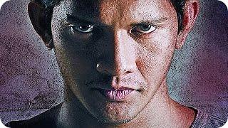 Download HEADSHOT Trailer 4 (2016) Iko Uwais Action Movie Video