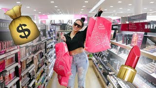 Download $2,000 DRUGSTORE SHOPPING SPREE WITH MY SUBSCRIBERS! Video
