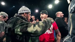 Download Bboy Bgirl Fail , Fight , Funny Moments Video