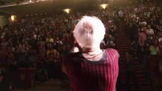 Download O Rei da Vela - Aplausos! - Teatro Oficina Video