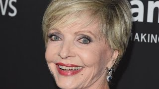 Download Florence Henderson, Who Played Mom on 'The Brady Bunch', Dies at 82 Video