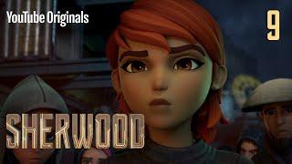 "Download Sherwood - Ep 9 ""Robin Rebuilds"" Video"