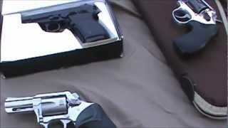 Download SHTF Gun Show Finds Video