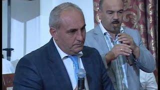 Download Cabir Abdullayev Vüsal Zamanov (Muğam) Video