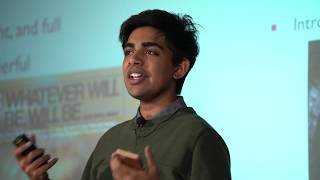 Download Creative and Cultural Powers of Digital Music Sampling | Bhargav Annigeri | TEDxEmory Video