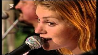 Download Hrneček - Jana Šneberková - Samson a jeho parta Video