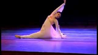 Download Chinese Classical Dance (Solo) Video