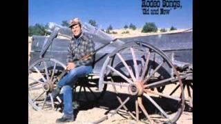 Download Photo Finish - Chris LeDoux - 1973 Video