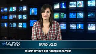 Download Android Wins Lawsuit Video