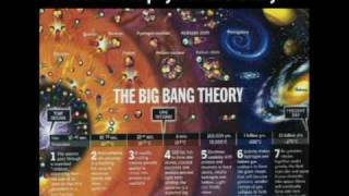 Download Segre Lecture: How Did The Universe Begin? Video