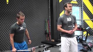 Download 7 Strength Training Exercises to Stop Doing Video