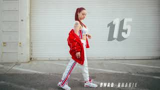 Download BHAD BHABIE - ″Bout That″   Danielle Bregoli Video