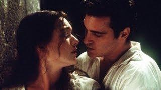 Download Перо маркиза де Сада (Quills, 2000)-Joaquin Phoenix Video