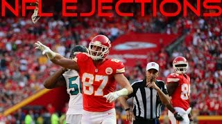 Download NFL EJECTIONS Video