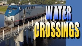 Download Water Crossings 1018 Video