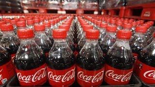 Download Você sabe como é feita a Coca Cola? SEGREDOS REVEL Video