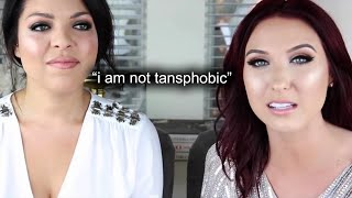 Download every single one of of jaclyn hill's lies debunked w/evidence Video