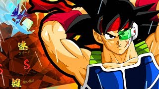 Download Bardock Breakdown - Dragon Ball FighterZ Tips & Tricks Video
