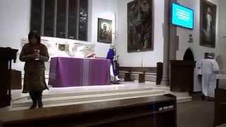 Download Karczew Otwock Masoneria kościelna Licheń Ealing Herezje Księży Marianów Londyn Porzecze Mariańskie Video