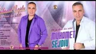 Download Muhamet Sejdiu - Tallava 2014 Video