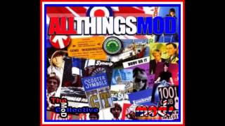 Download All Things Mod Video