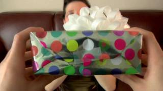 Download Best Gift Ever for a Girl Video