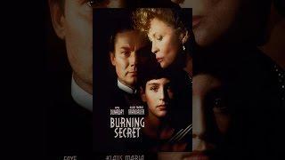 Download Burning Secret Video
