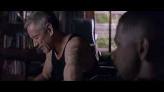 Download ″Training Day″ - Smiles & Cries HD Video