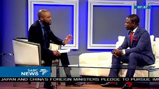 Download Prophet Shepherd Bushiri answers on alleged money laundering claims 2 Video