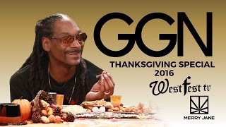 Download GGN Thanksgiving Special 2016 Video