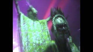 Download IMPATV 150 - GOAT LIVE AT ROCKET RECORDINGS 20 - FULL SET Video
