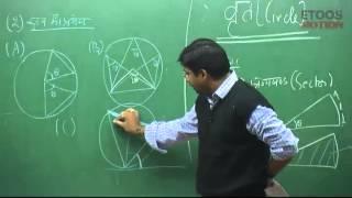 Download Circle by Gavesh Bhardwaj (GB) Sir (ETOOSINDIA) Video