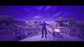 Download When John Wick is happy - Fortnite Movie Video