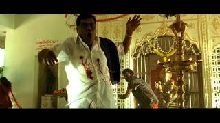 Download Sarkar - Trailer Video