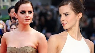 Download 13 Iconic Emma Watson Style Moments Video