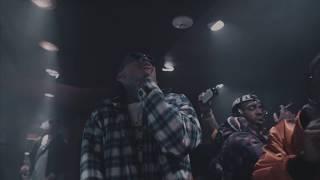 Download Wiz Khalifa - Best Life ft. Sosamann Video
