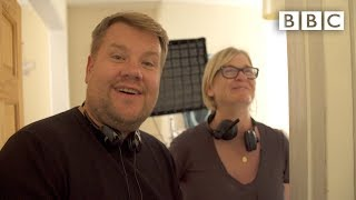 Download Gavin & Stacey Christmas Special 2019: Behind The Scenes   BBC Trailers Video