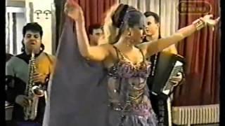 Download FERUS KING MUSTAFOV I OGNENI MOMCINJA LIVE SHOW Video