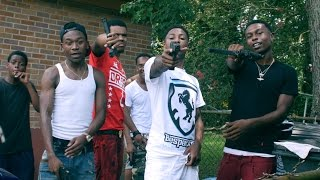 Download NBA YoungBoy - 38 Baby Video