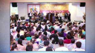Download História Videira Goiânia Video