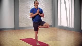 Download Power Yoga Video