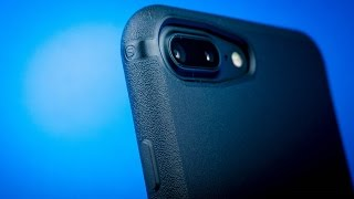Download Silk Base Grip Case for iPhone 7 Plus - Review - Best affordable iPhone 7 case! Video