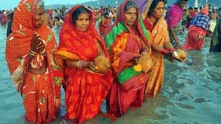 Download Gangasagar Mela 2018 & Ganga Sagar Snan 2018 mela history Video