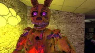 Download The death of Purple Guy. The birth of Spring Trap Video