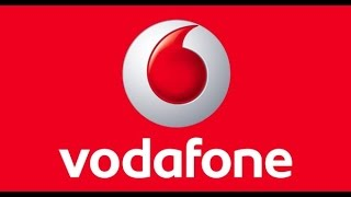 Download جميع الأكواد والخدمات والأرقام الخاصة بشركة المحمول (فودافون) مصر Video
